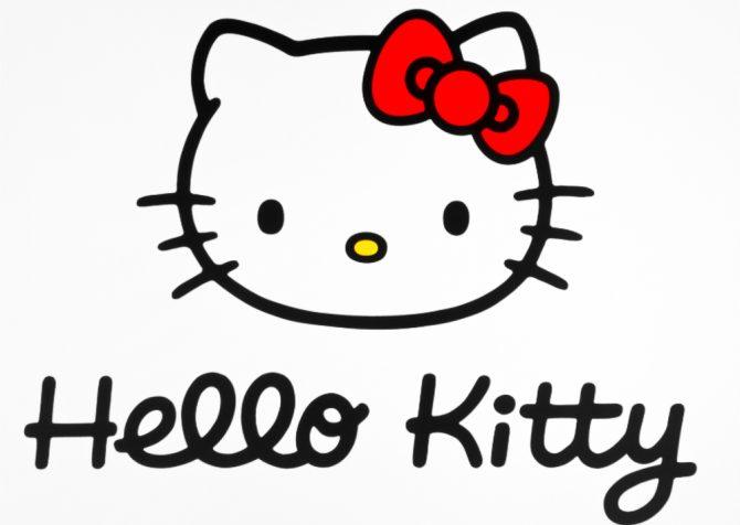 Kawaiiの代名詞キティちゃんのアメリカ進出。 ローカライズ成功の秘密とは?