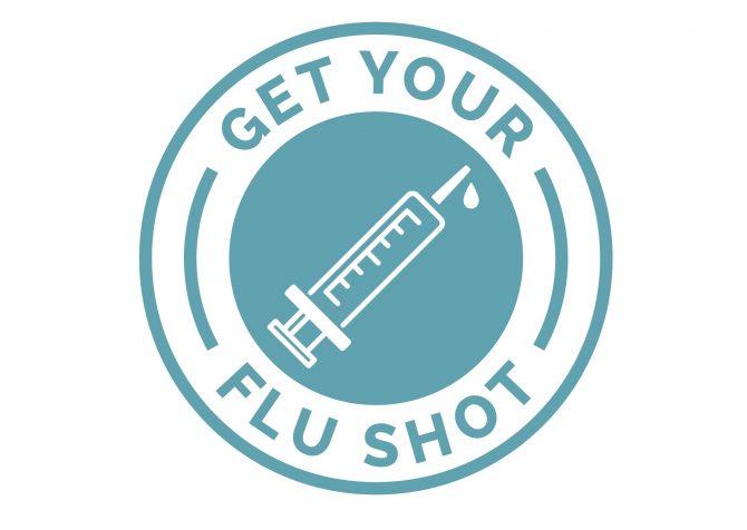 カリフォルニアで殺人的インフルエンザが流行っている?