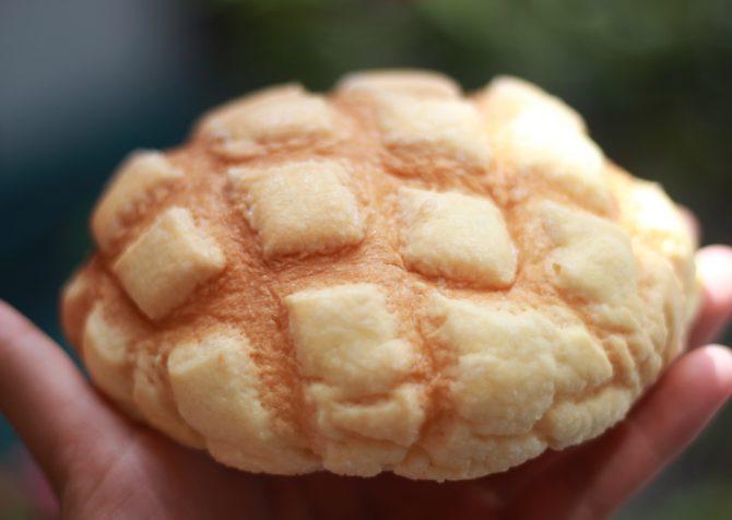 南カリフォルニアにも「日本のパン屋さん」に来てほしい!