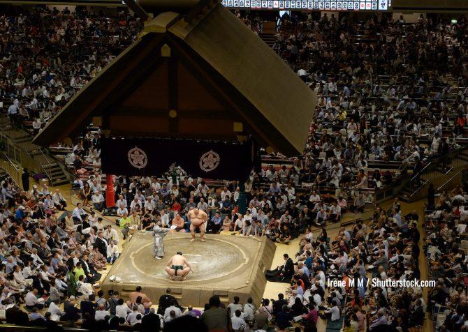 トランプ大統領が、日本で良い人にみえたのはなぜか?