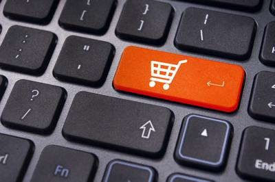 食料品のオンライン販売とウィズコロナ時代のダークストアの台頭