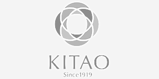 Kitao
