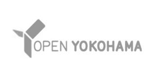 Open Yokohama