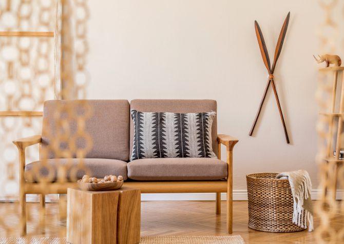 アメリカの「Japandi」トレンド。ピンタレストを使い、日本の手工芸品を広めるチャンス!