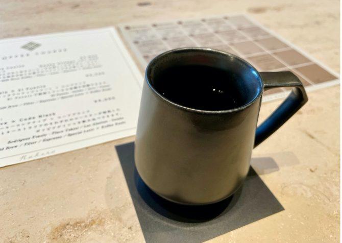 清澄白河のコーヒー店に学ぶ!海外進出に欠かせないブランディングとは?