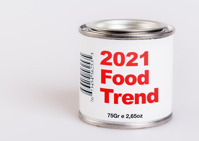 第9回オンラインセミナー「2021年世界の食品トレンド:米国コロナ禍で人気急上昇のジャパンブランドとは?」