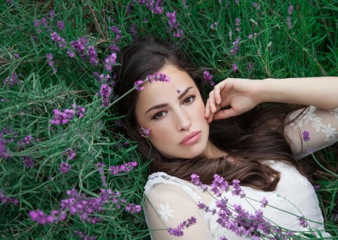 【J-Beautyブログ】春の星座別スキンケアアドバイス