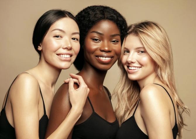 【J-Beautyブログ】アメリカのスキンケアのこれまでとこれから。