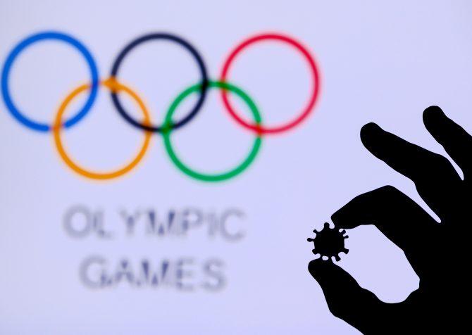 【カルチャー理解】なぜアメリカ人はこうもオリンピックに関心がないのか?