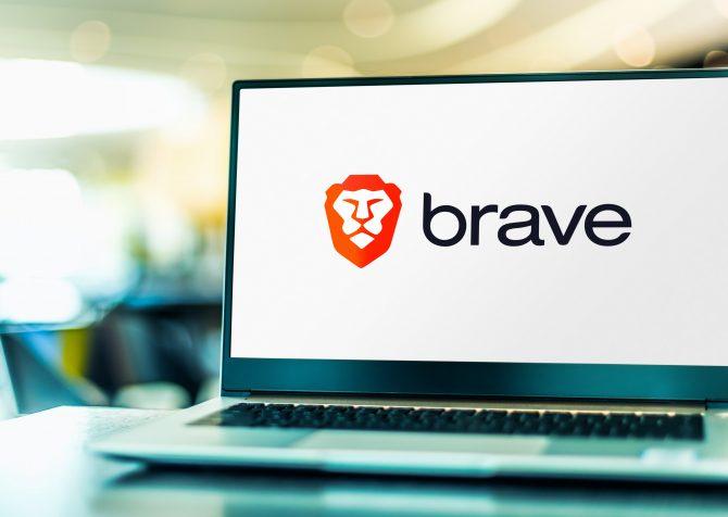 【デジタルマーケティング】ブレイブ・ブラウザ、この強力なマーケティングツールを活用する方法。