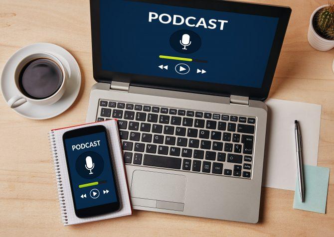 【SNSトレンド】今、注目の音声マーケティング、3つのプラットフォームを紹介!