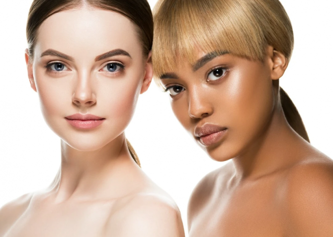【J-Beautyブログ】日本の美白に効くコウジ酸とは?