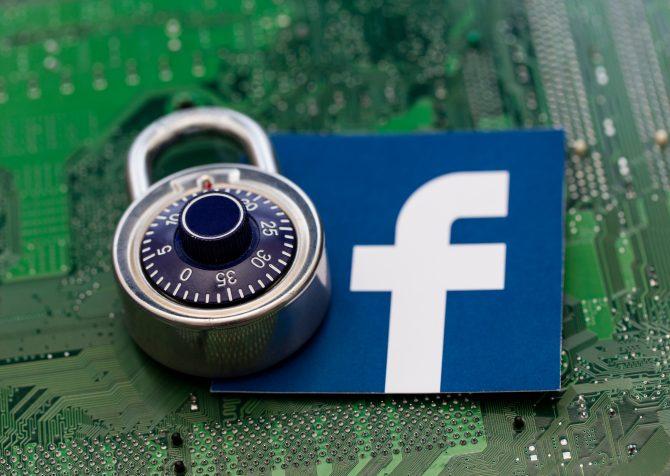 【デジタルマーケティングトレンド】最新のアップルのアップデートがフェイスブック広告に与える影響と、マーケターが注意すべき理由