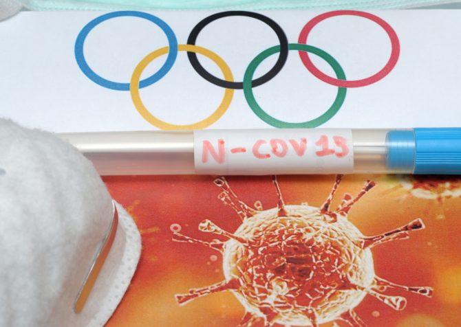 欧米人の多くが、オリンピックを中止すべきだと考える理由とは?