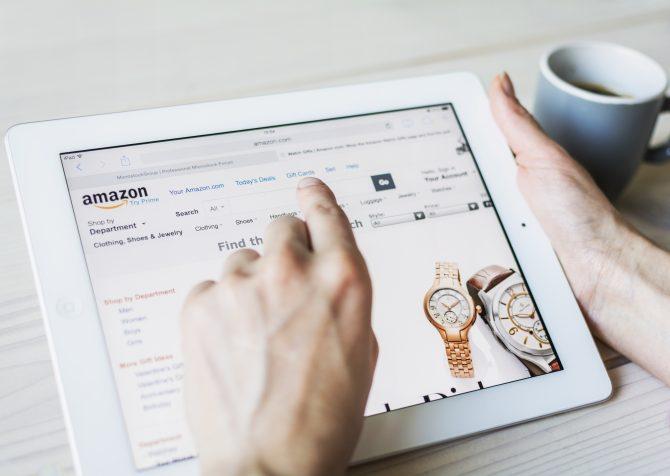 【デジタルマーケティング】3分の1のアマゾン出品者が、アマゾン広告への投資を追加する理由。