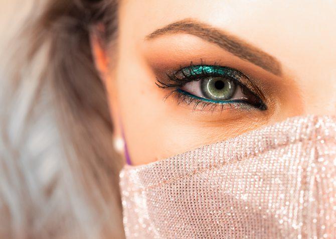 2021年、ポストコロナの美容業界はどうなるのか?