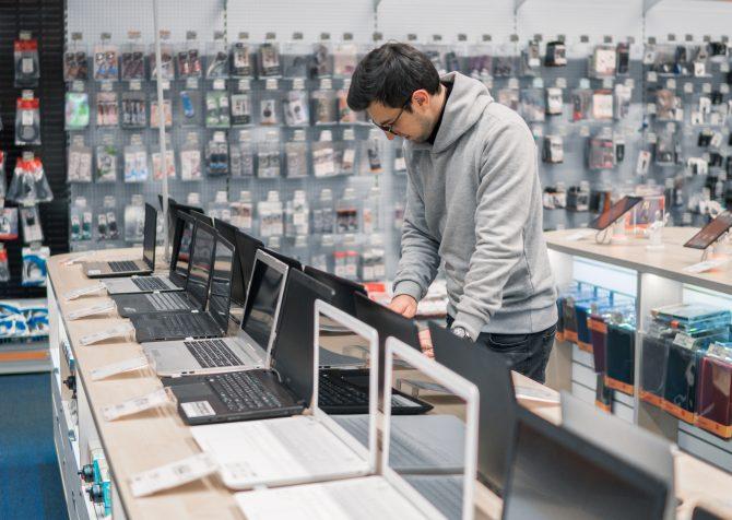 デジタルトレンド:今年、ニューヨークにオープン予定のグーグル実店舗。さて、アップルのように成功するか、マイクロソフトのように失敗するか?