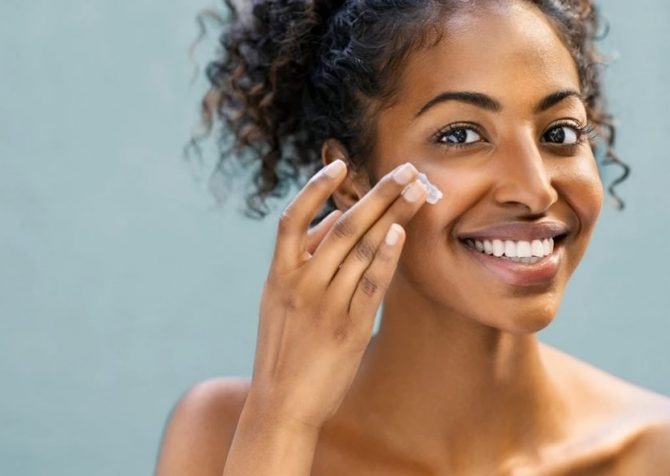 J-Beauty Collectionの英語ブログから:なぜ日焼け対策は重要なのか?太陽光線の真実。