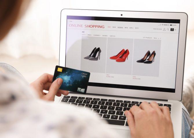 Shopifyの素晴らしい機能:ECサイトの購入プロセスをより簡易化にして売上げを伸ばそう!