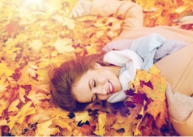 アメリカのJ-Beautyブログから「2021年秋のスキンケア製品を星座別におすすめ!」