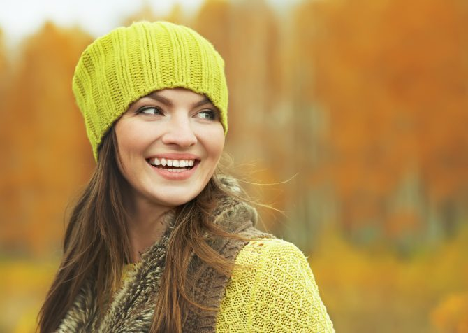夏から秋にかけてのスキンケアルーティンを見直す方法5つ