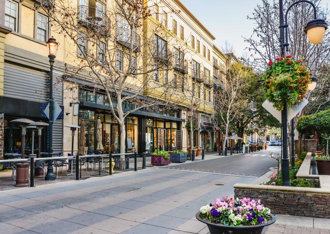 ポストコロナのアメリカの百貨店業界トレンド:新しい実店舗のコンセプトとは?